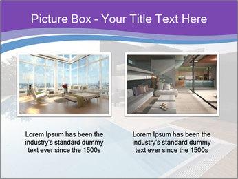 0000071584 PowerPoint Templates - Slide 18