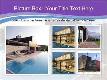 0000071584 PowerPoint Templates - Slide 19