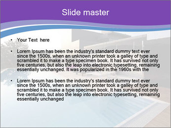 0000071584 PowerPoint Templates - Slide 2
