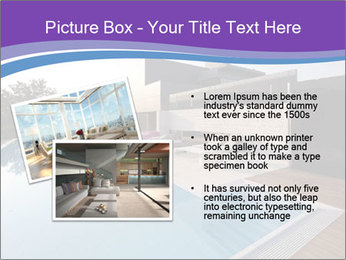 0000071584 PowerPoint Templates - Slide 20