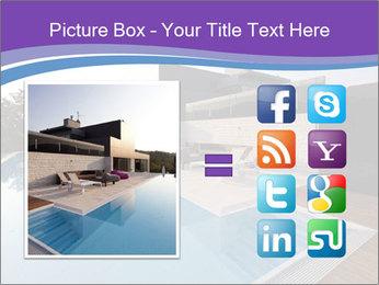 0000071584 PowerPoint Templates - Slide 21
