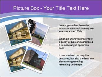 0000071584 PowerPoint Templates - Slide 23