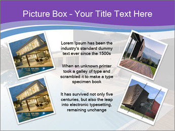 0000071584 PowerPoint Templates - Slide 24