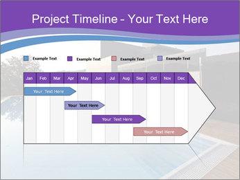 0000071584 PowerPoint Templates - Slide 25