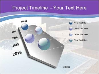 0000071584 PowerPoint Templates - Slide 26