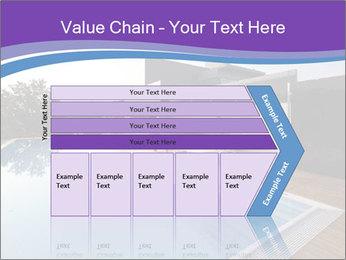 0000071584 PowerPoint Templates - Slide 27