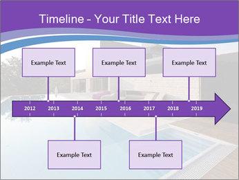 0000071584 PowerPoint Templates - Slide 28