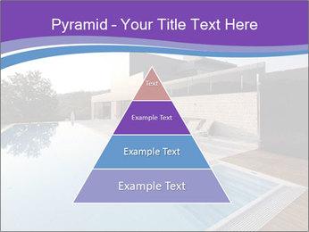 0000071584 PowerPoint Templates - Slide 30