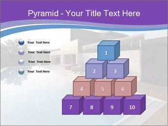 0000071584 PowerPoint Templates - Slide 31