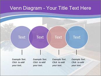 0000071584 PowerPoint Templates - Slide 32