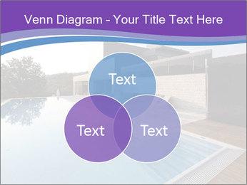 0000071584 PowerPoint Templates - Slide 33
