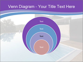 0000071584 PowerPoint Templates - Slide 34