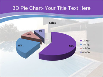 0000071584 PowerPoint Templates - Slide 35