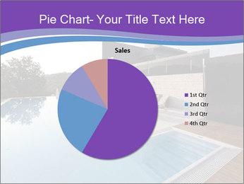 0000071584 PowerPoint Templates - Slide 36