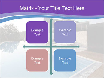 0000071584 PowerPoint Templates - Slide 37