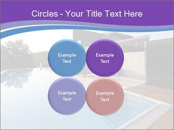 0000071584 PowerPoint Templates - Slide 38