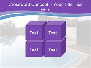 0000071584 PowerPoint Templates - Slide 39
