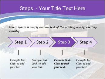 0000071584 PowerPoint Templates - Slide 4