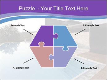 0000071584 PowerPoint Templates - Slide 40