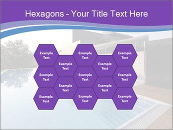 0000071584 PowerPoint Templates - Slide 44