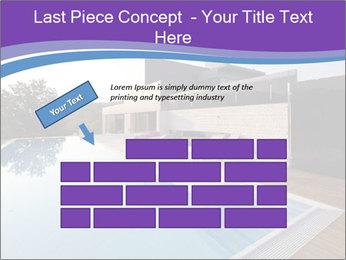 0000071584 PowerPoint Templates - Slide 46
