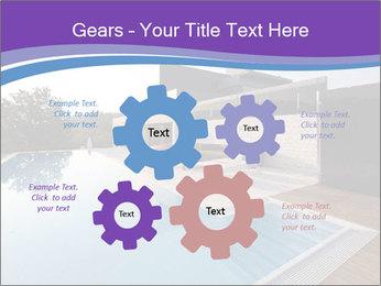 0000071584 PowerPoint Templates - Slide 47