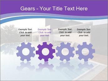 0000071584 PowerPoint Templates - Slide 48