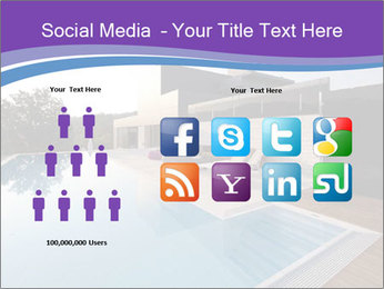 0000071584 PowerPoint Templates - Slide 5