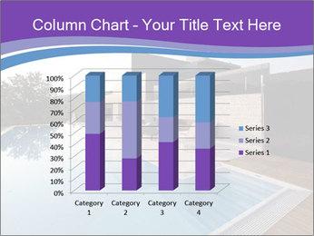 0000071584 PowerPoint Templates - Slide 50