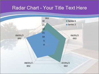 0000071584 PowerPoint Templates - Slide 51