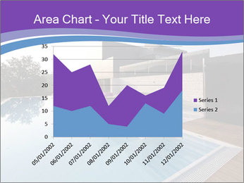 0000071584 PowerPoint Templates - Slide 53