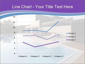 0000071584 PowerPoint Templates - Slide 54