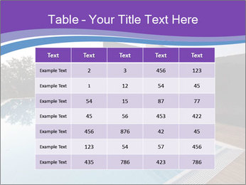 0000071584 PowerPoint Templates - Slide 55