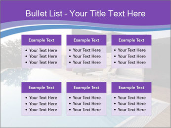 0000071584 PowerPoint Templates - Slide 56