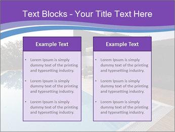0000071584 PowerPoint Templates - Slide 57