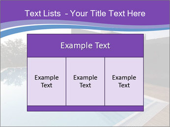 0000071584 PowerPoint Templates - Slide 59