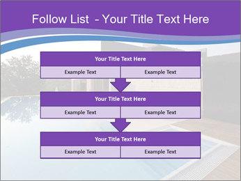 0000071584 PowerPoint Templates - Slide 60