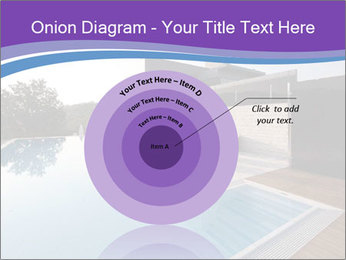 0000071584 PowerPoint Templates - Slide 61