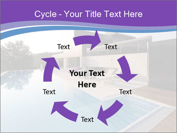 0000071584 PowerPoint Templates - Slide 62