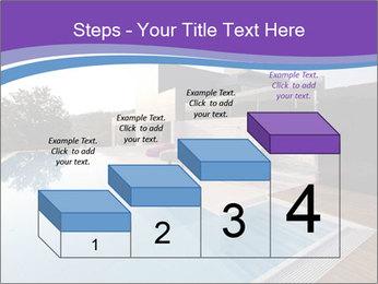 0000071584 PowerPoint Templates - Slide 64