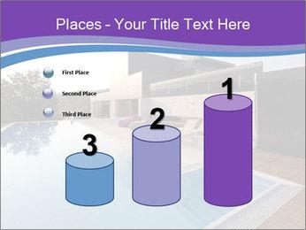 0000071584 PowerPoint Templates - Slide 65