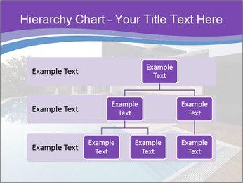 0000071584 PowerPoint Templates - Slide 67