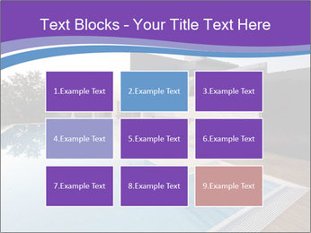 0000071584 PowerPoint Templates - Slide 68