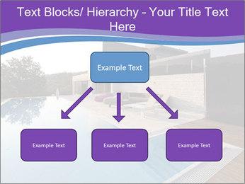 0000071584 PowerPoint Templates - Slide 69