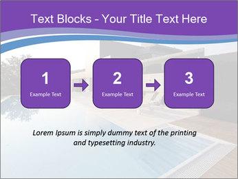 0000071584 PowerPoint Templates - Slide 71