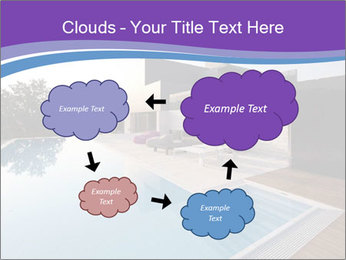 0000071584 PowerPoint Templates - Slide 72