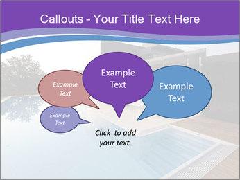 0000071584 PowerPoint Templates - Slide 73