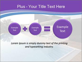 0000071584 PowerPoint Templates - Slide 75