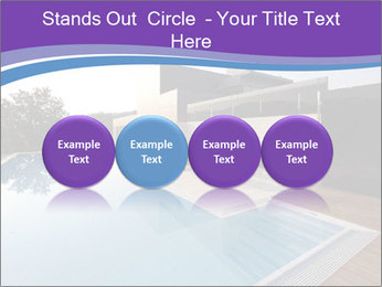 0000071584 PowerPoint Templates - Slide 76