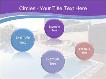 0000071584 PowerPoint Templates - Slide 77